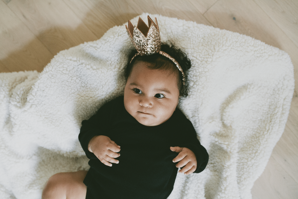 Little King Arthur | De leukste baby merken onder één dak!
