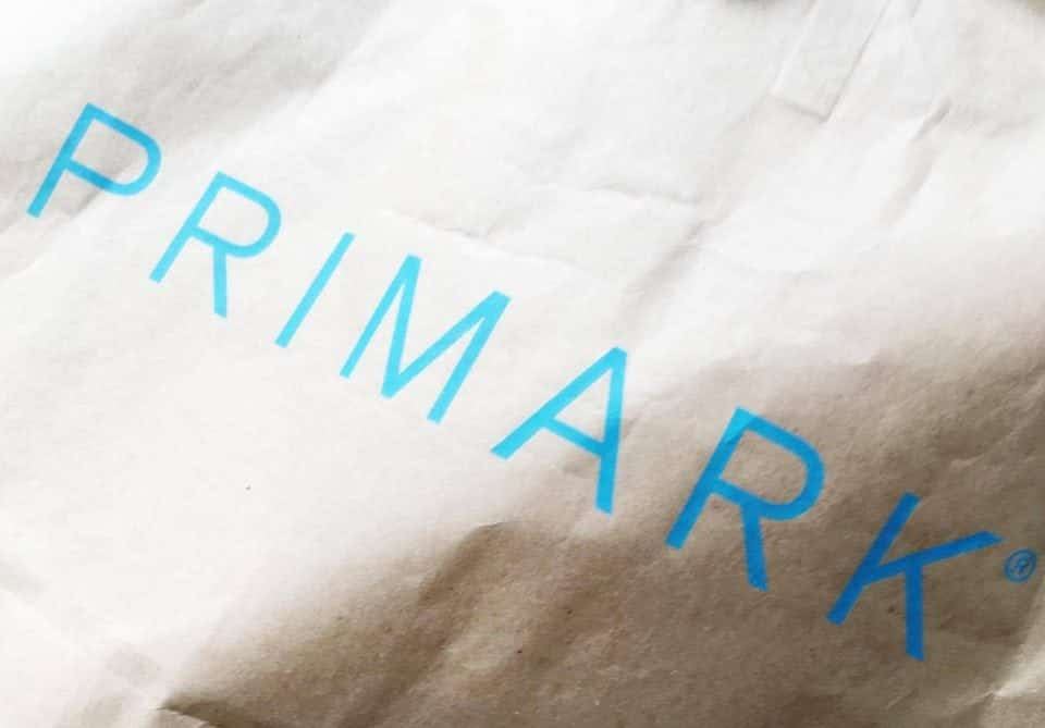 Kids | Shoplog Primark, H&M en Hema