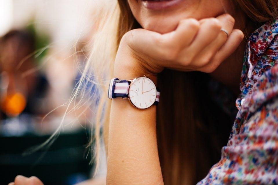 Time-management voor werkende moeders