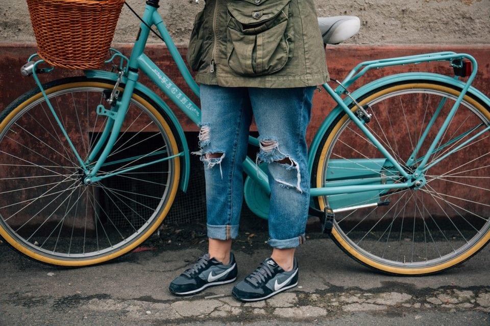 De perfecte jeans? Met deze tips vind je hem zeker!