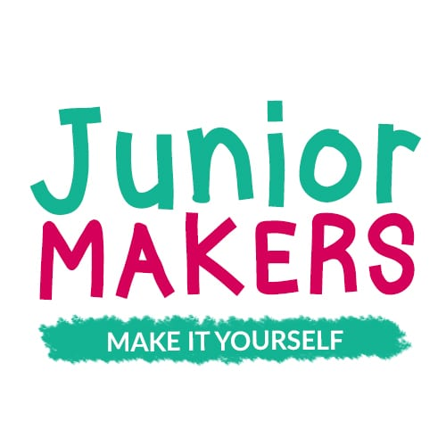 JuniorMakers Festival | Hét tech event voor kids!