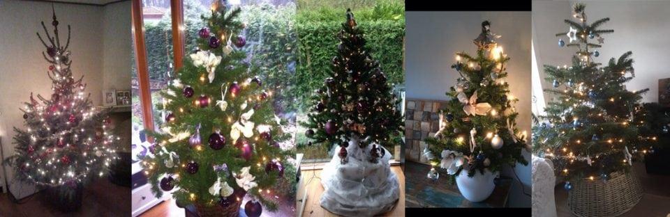 Melissa | Mijn kerstgevoel met recept, diy & meer