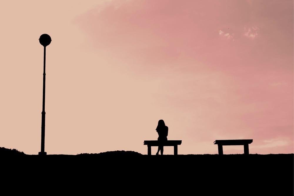 Personal | Bouwen aan mijn zelfvertrouwen