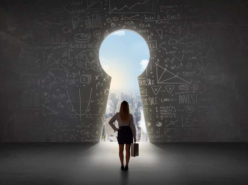 Je hebt te veel ambitie? Dat is lastige feedback…