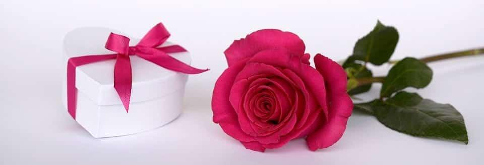 Valentijnsdag – commerciële maffia of échte liefde?