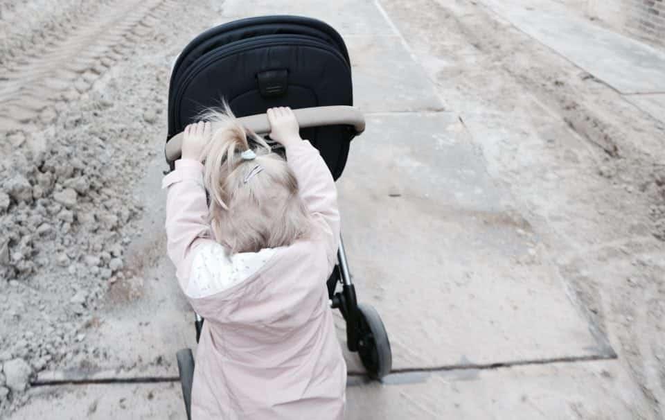 Mijn dochter kreeg medicatie van een ander kind