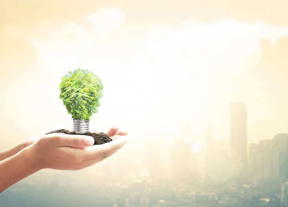 De ultieme duurzaam leven checklist!