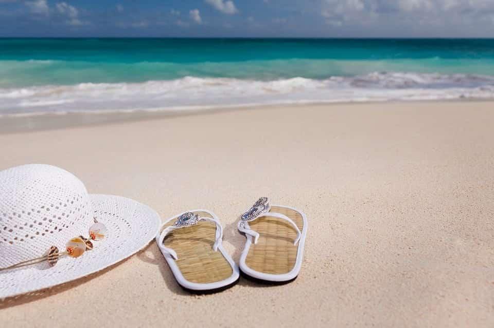 Heb ik vakantie van mijn gezin nodig?