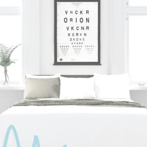 Slaapverlamming, waarom ik bang ben om te gaan slapen