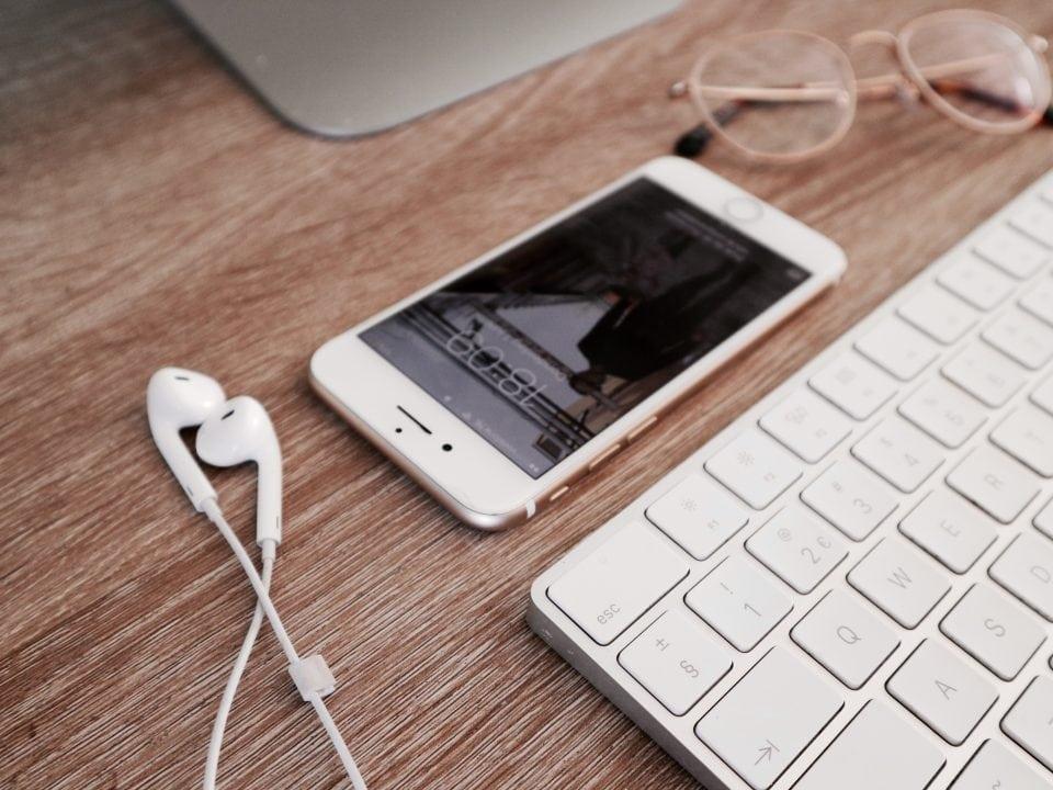iPhone hack: in 3 stappen YouTube op de achtergrond laten spelen
