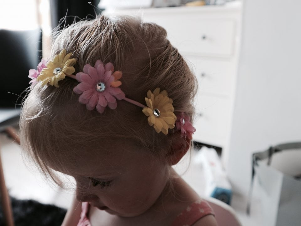zomerse kapsels meisjes kort haar