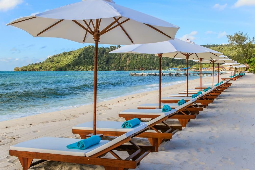 Top 7 grootste ergernissen tijdens vakantie