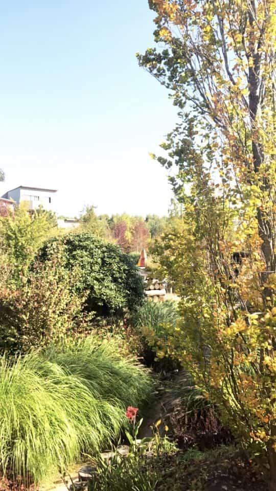 Center Parcs Villages Nature® Paris Disneyland Paris Mamablog weekend weg Vapiano