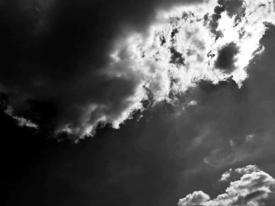 Onur (14) * Zelfmoord door verspreiding van naaktfoto