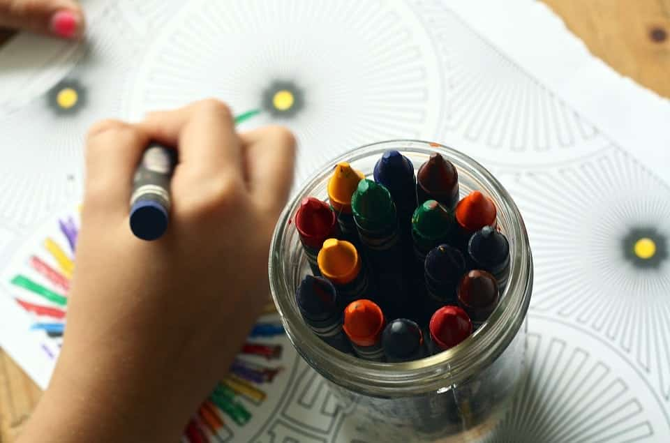 Kinderopvang wordt duurder en strenger