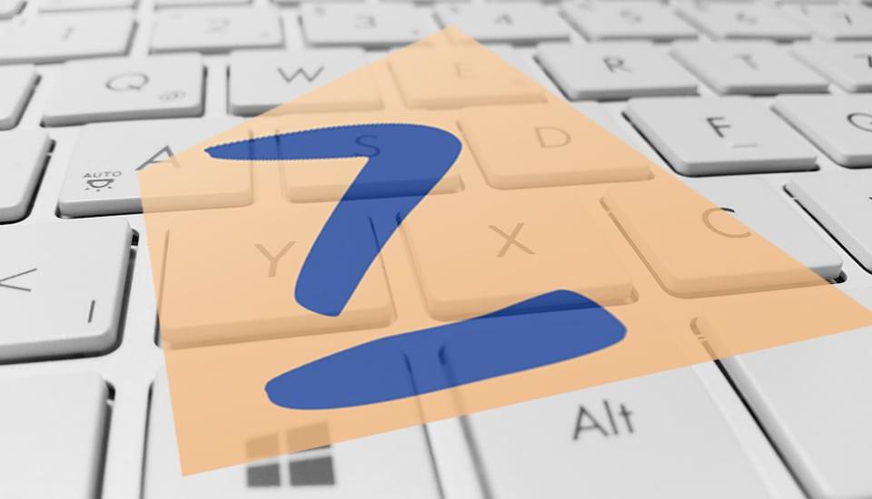 Hoe sla je een tweedehands item op de kop? 4 tips!