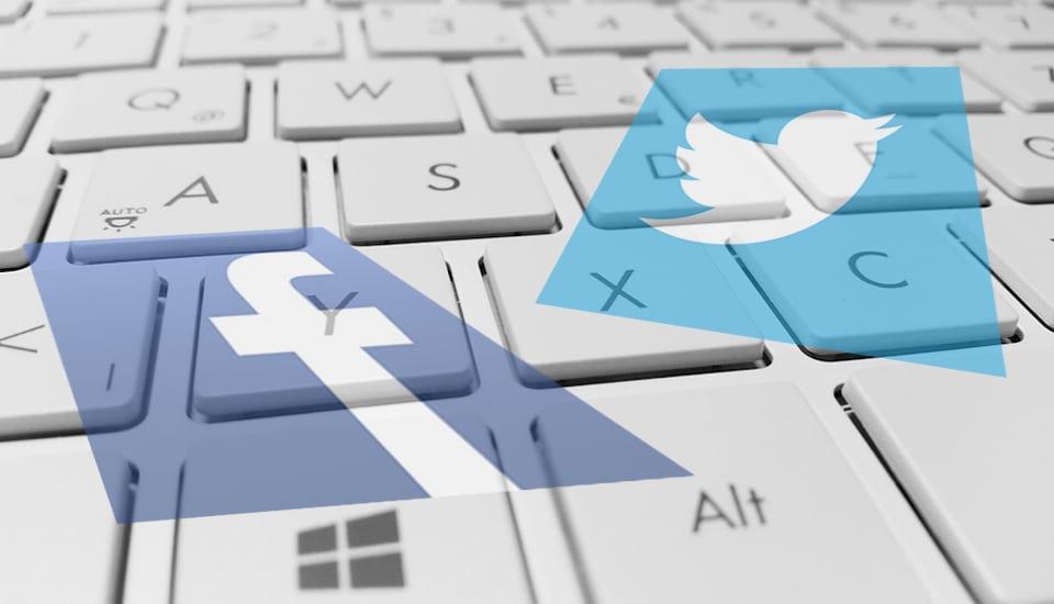 De vloek van Social media en mom shaming