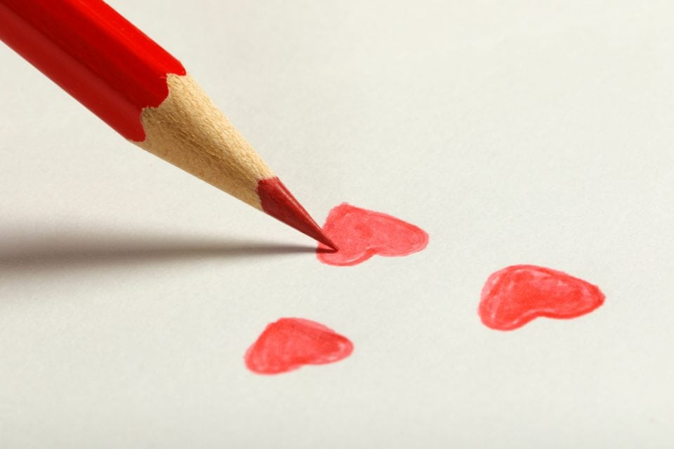 7 x een Valentijnscadeau met een vleugje humor