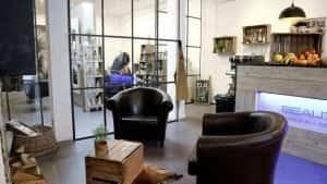 Jezelf pamperen bij de Beautyfabriek in Groningen Beautyfabriek Groningen Westerkwartier beste winkelstraat van Nederland 2016