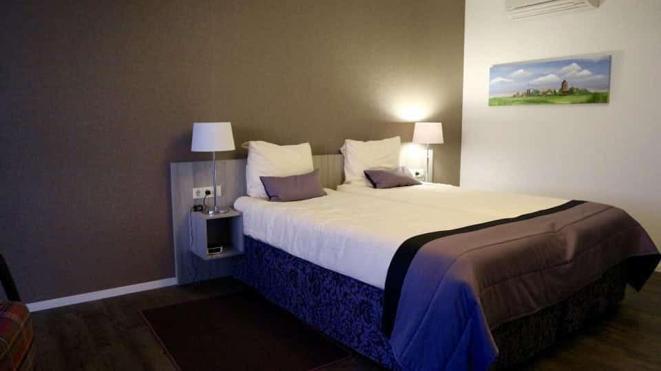 Best Western Plus Hotel Aduard Groningen Westerkwartier