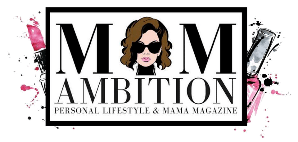 Momambition.nl