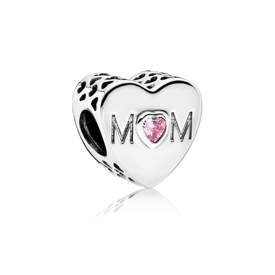 Moederdag Gift Guide met 6 type moeders Momambition.nl
