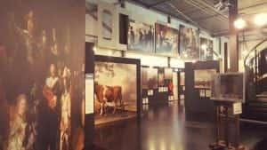 Uit tip met kids : naar het Doe Museum in Veendam momambition.nl uit met kinderen dagje weg