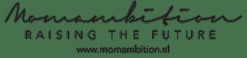 Momambition.nl | Lifestyle blog voor de moderne en ondernemende moeder