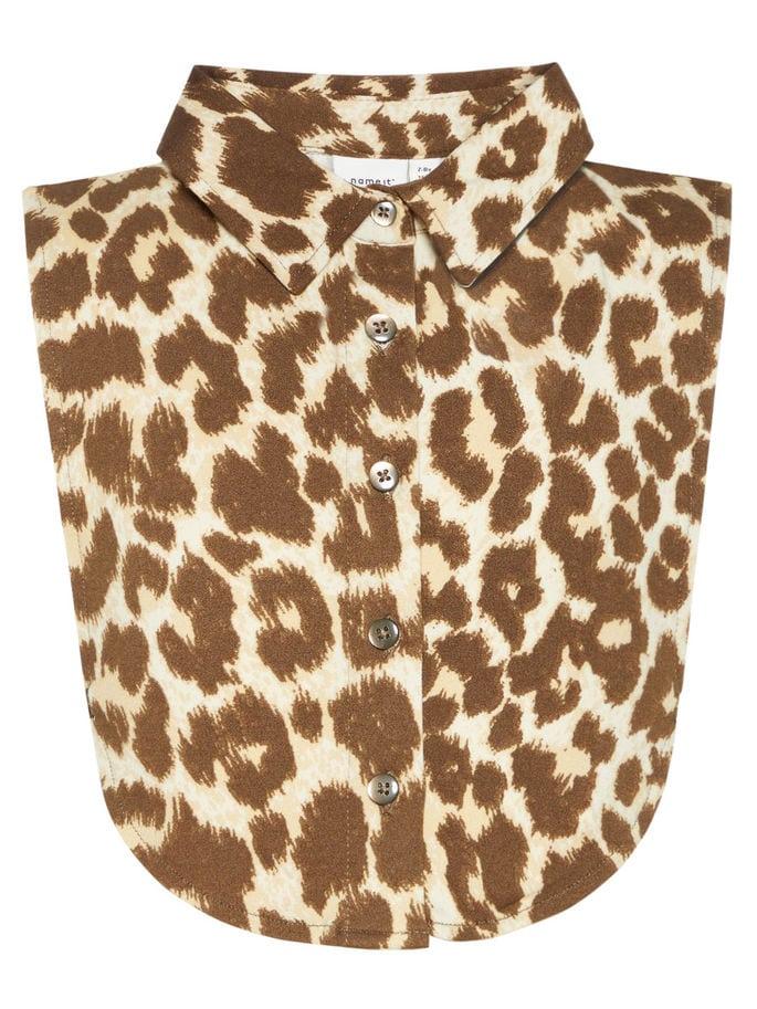 Kinderkleding trends herfst winter momambition.nl fashionblog mamablog name it
