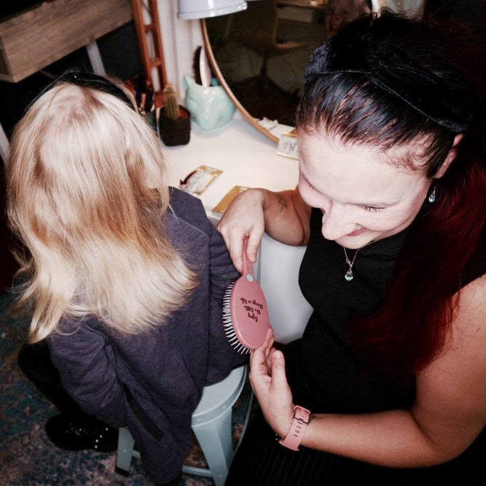 Kinderkleding trends herfst winter momambition.nl fashionblog mamablog #zennerxkellycaresse kelly caresse zennervoorgirls zennervoorhaar