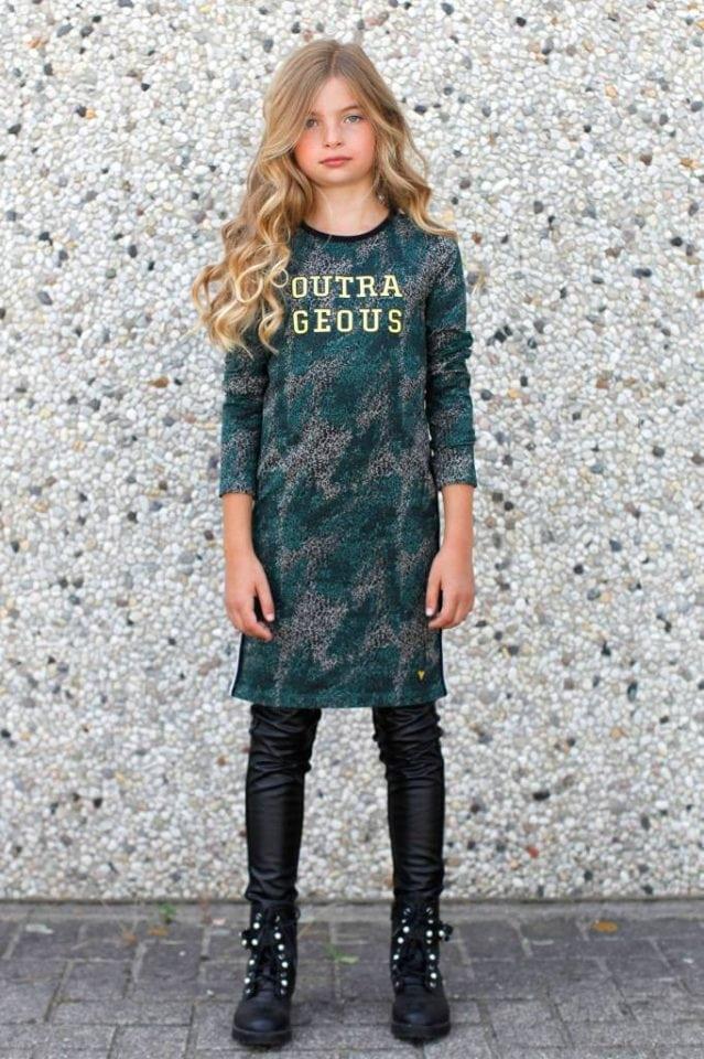 Kinderkleding trends herfst winter momambition.nl fashionblog mamablog Darlin moodstreet