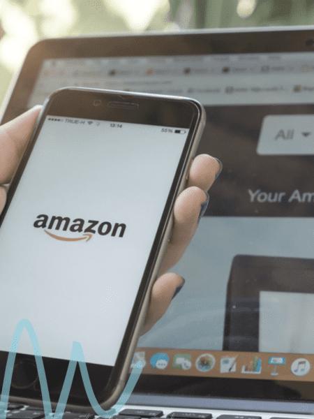 Winstpakken met Amazon Prime tijdens Black Friday
