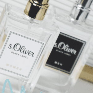 REVIEW S.Oliver Black Label  | #8daysofchristmas2018