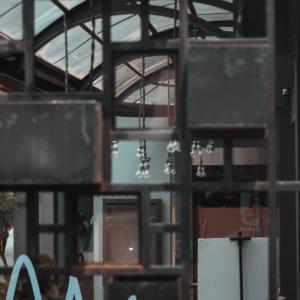 In 5 stappen naar een vernieuwend, industrieel interieur