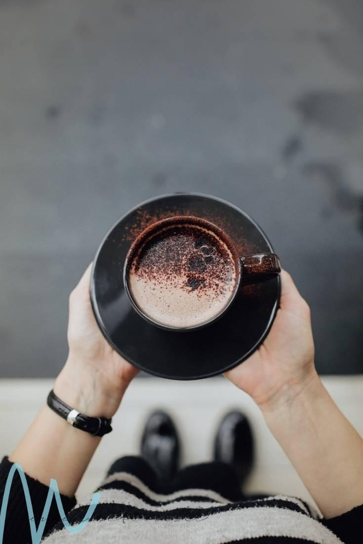 welke koffiemachine past bij jou